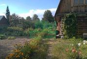 Продажа дома, Тюнево, Нижнетавдинский район, Геолог-3 - Фото 5