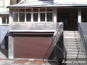 Продаюмногокомнатную квартиру, Ярославль, улица Некрасова, 45