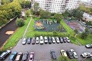 2-х комнатная квартира, Продажа квартир в Москве, ID объекта - 316438048 - Фото 20