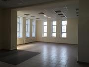 Сдается помещение свободного назначения, Аренда торговых помещений в Вологде, ID объекта - 800359506 - Фото 3