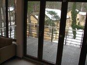 Продажа квартиры, Купить квартиру Юрмала, Латвия по недорогой цене, ID объекта - 313136849 - Фото 4