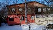 Ярославское ш. 33 км от МКАД, Нагорное, Коттедж 120 кв. м - Фото 3