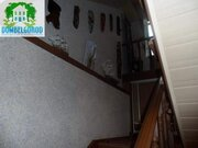 25 000 000 Руб., Элитный дом в Белгороде с мебелью, Продажа домов и коттеджей в Белгороде, ID объекта - 500675349 - Фото 48