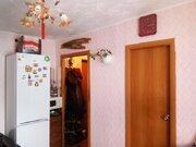 Продам кгт Лермонтова 175, 1 этаж, 24,3 кв.м. в отличном состоянии - Фото 4