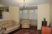 Продам отличную трехкомнатную квартиру - Фото 1