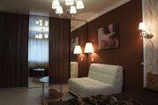 6 000 Руб., Сдается однокомнатная квартира, Аренда квартир в Серове, ID объекта - 318005665 - Фото 3