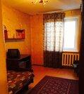 1 640 000 Руб., 3к. квартира на Моторной, Купить квартиру в Саратове по недорогой цене, ID объекта - 319452482 - Фото 4