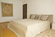 1 800 000 €, Новый обустроенный апарт отель на 4 квартиры в Юрмале в дюнной зоне, Продажа домов и коттеджей Юрмала, Латвия, ID объекта - 502940551 - Фото 39