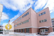 Офисы по 36 кв.м. Звенигород, Ленина 28а, центр, за Администрацией