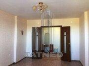 Продажа: Квартира 2-ком. Нурихана Фаттаха 15