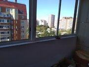 2х комн квартира в новом доме в Подольске - Фото 4