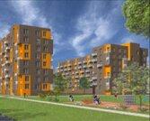 Продам земельный участок для жилищного строительства