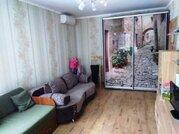 Квартира, город Херсон, Купить квартиру в Херсоне по недорогой цене, ID объекта - 319963979 - Фото 2