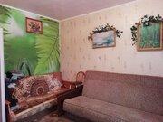 2 комнатная квартира, Дубна, улица Ленинградская, дом 3 - Фото 1