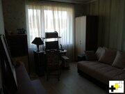 Дом общей площадью 124 кв. м. на участке 7, 6 сот. в д. Обухово - Фото 5