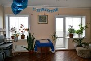 Продажа квартиры, Излучинск, Нижневартовский район, Молодежный пер. - Фото 3