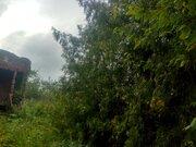 Дом в деревне Новинки Клинского района - Фото 3