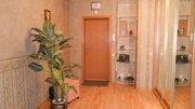 Продам 2-х комнатную квартиру 100 м2 в элитном доме на Бульваре Франко, Купить квартиру в Симферополе по недорогой цене, ID объекта - 322829682 - Фото 18