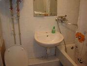 1 комнатная квартира, Аренда квартир в Новом Уренгое, ID объекта - 322879569 - Фото 1