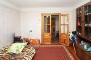 Продам двухкомнатную квартру 49 кв.м, Купить квартиру в Заводоуковске, ID объекта - 330385589 - Фото 4