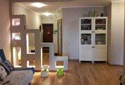Продажа квартиры, Краснодар, Ул. Академическая - Фото 1