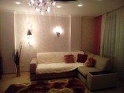 4 500 000 Руб., Продается 2-к Квартира ул. Радищева, Купить квартиру в Курске по недорогой цене, ID объекта - 317218233 - Фото 4