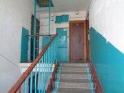 4-к Гущина, 195, Купить квартиру в Барнауле по недорогой цене, ID объекта - 321863380 - Фото 8