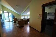 Большая уютная квартира с 2 спальнями и паркинг-местом в центре Будвы - Фото 3