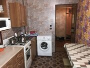 3-к квартира на Московоской 1.6 млн руб, Купить квартиру в Кольчугино по недорогой цене, ID объекта - 323055699 - Фото 19