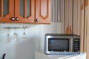 Посуточная аренда квартир в Жлобине - Фото 2