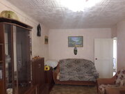 Квартира, ул. Дзержинского, д.113