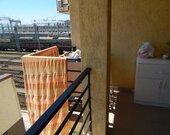 Адлер - ул. Ленина 2 уровня 102кв.м., Купить квартиру в Сочи по недорогой цене, ID объекта - 321582815 - Фото 18