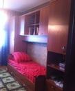 5 900 000 Руб., 4-к квартира 118м2 Маргелова, 5, Купить квартиру в Туле по недорогой цене, ID объекта - 319680109 - Фото 3