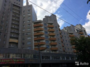 Продажа квартиры, Калуга, Ул. Билибина
