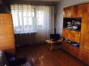 Квартира, ул. Суворова, д.114