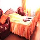 Просторная 2-комн. квартира на сутки в центре Витебска - ул.Ленина, Квартиры посуточно в Витебске, ID объекта - 317702995 - Фото 1