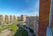 1-к 39 м2 Молодёжный пр, 3а, Купить квартиру в Кемерово по недорогой цене, ID объекта - 322103505 - Фото 13
