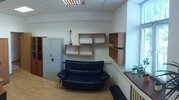 Аренда офисного блока с мебелью, Аренда офисов в Москве, ID объекта - 601306959 - Фото 2