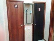Коммерческая недвижимость с действующим бизнесом в г. Новороссийске, Готовый бизнес в Новороссийске, ID объекта - 100053720 - Фото 10
