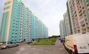 Продается 1-комнатная квартира на ул. Орджоникидзе Г.К, 44а, Купить квартиру в Саратове по недорогой цене, ID объекта - 321527536 - Фото 8