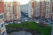 Сдается однокомнатная квартира, Снять квартиру в Домодедово, ID объекта - 333569226 - Фото 7