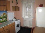 Сдаю квартиру в Нахичевани - Фото 1