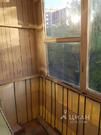 Комната Удмуртия, Ижевск Воткинское ш, 132