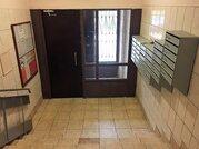 Продаем 3х-комнаты в 4х-комнатной квартире на ул.Родниковая, д.16к4 - Фото 4