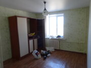 Ютазинская,18, Купить квартиру в Казани по недорогой цене, ID объекта - 319335678 - Фото 4