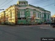Продажа квартир ул. Чернышевского