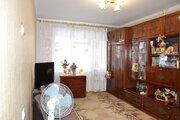 Продается трехкомнатная квартира г. Алушта по ул. Ялтинская - Фото 4