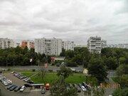 Бульвар Яна Райниса д.37 корп.1, Аренда квартир в Москве, ID объекта - 321931337 - Фото 11