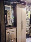 1 250 000 Руб., Продается 1 комнатная квартира, Продажа квартир в Кимрах, ID объекта - 332245025 - Фото 7