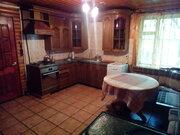 Продажа жилого дома в центральном округе Курска, Продажа домов и коттеджей в Курске, ID объекта - 502465959 - Фото 16